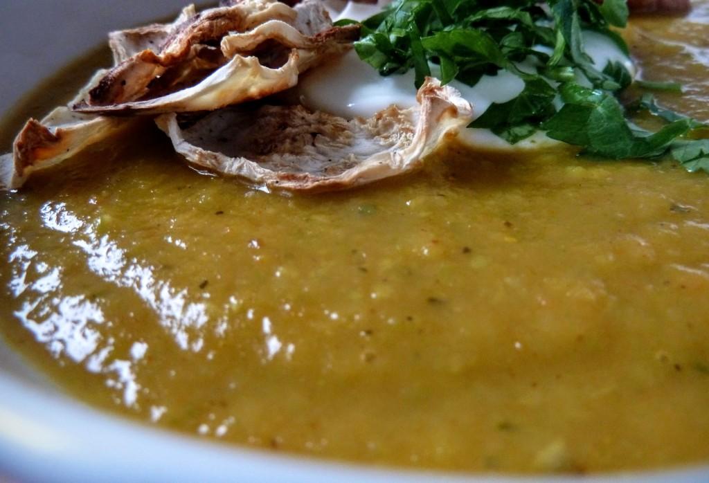 zupa krem z warzyw ciekawostki