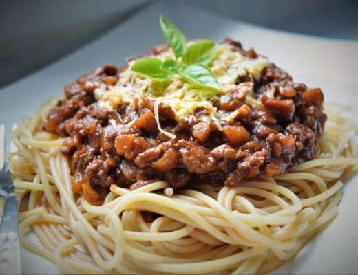 spaghetti-bolognese-glowne